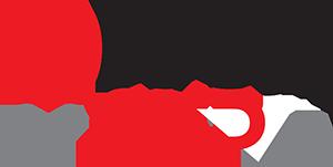 Glocal Sud: il Festival del Giornalismo Digitale | Marsala